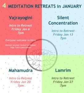jan-retreats