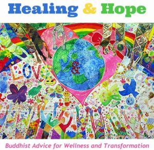 healing-and-hope-snip