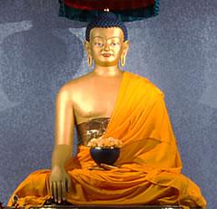 buddha shakyamuni, buddha, buddhism, about buddha, inner peace, Kadampa Buddhism
